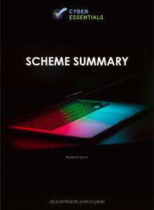 Cyber-Essentials-Scheme-Summary_supply2gov