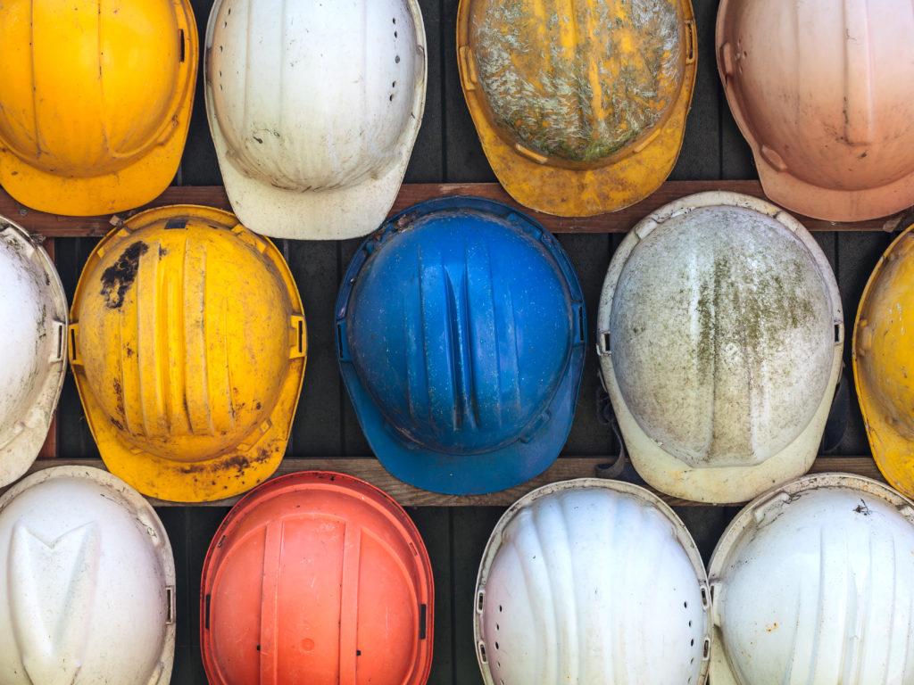 construction_tender_alets_supply2Gov.jpg