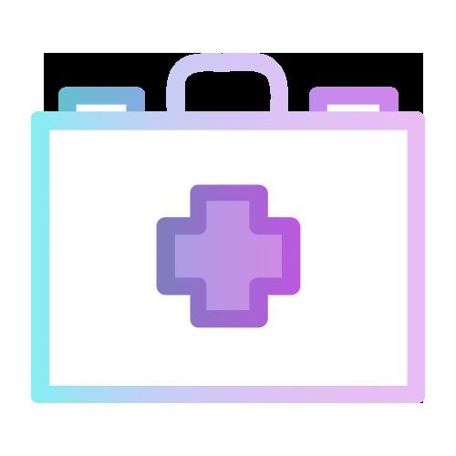 Healthcare & NHS Contracts, Tenders & Procurement UK