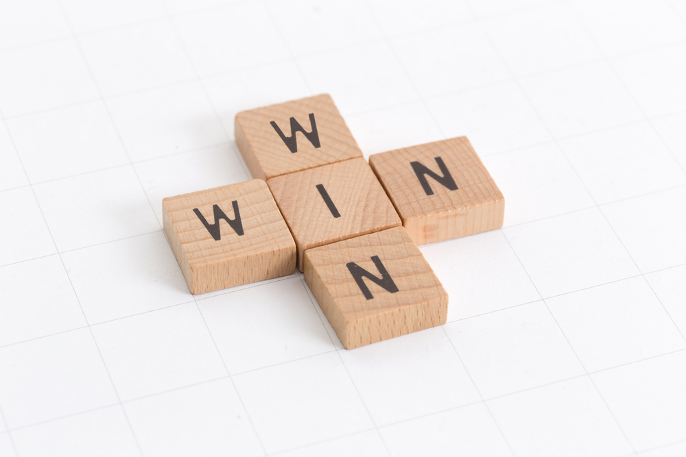 win more tenders_S2G