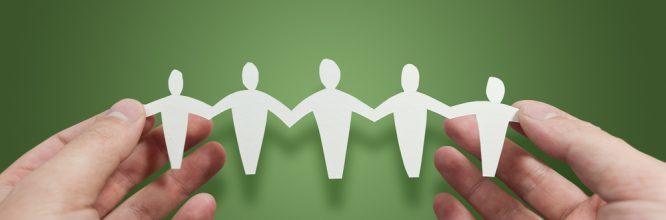 social value in procurement