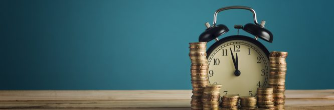 what are the potential costs of tendering to the public sector for your business?